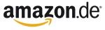 amazon neues logo